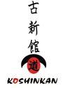 Koshinkan Karate