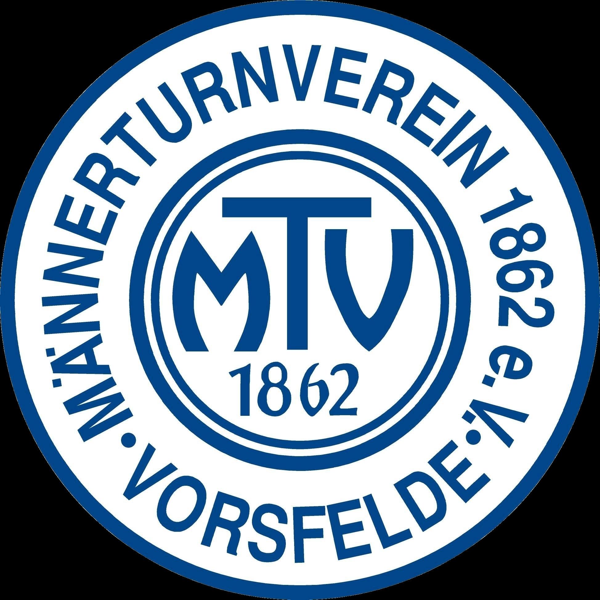 MTV Vorsfelde